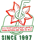 Flora National GEN. TRAD. Co. W.L.L